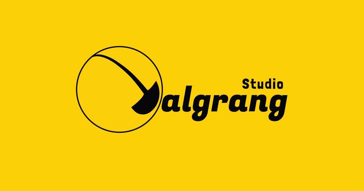 dalgrang-og-image